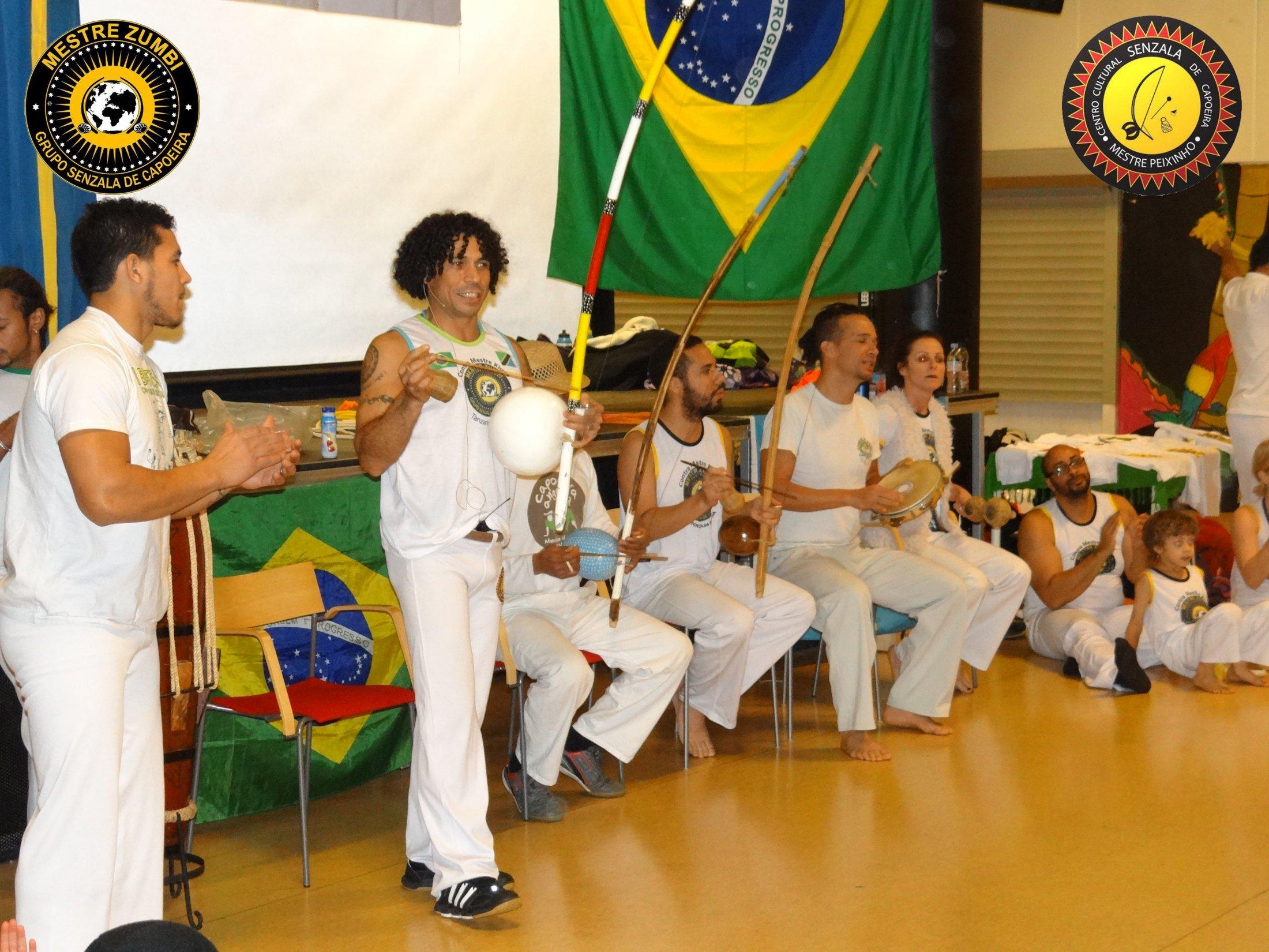 2013-12-14 - Capoeira 046