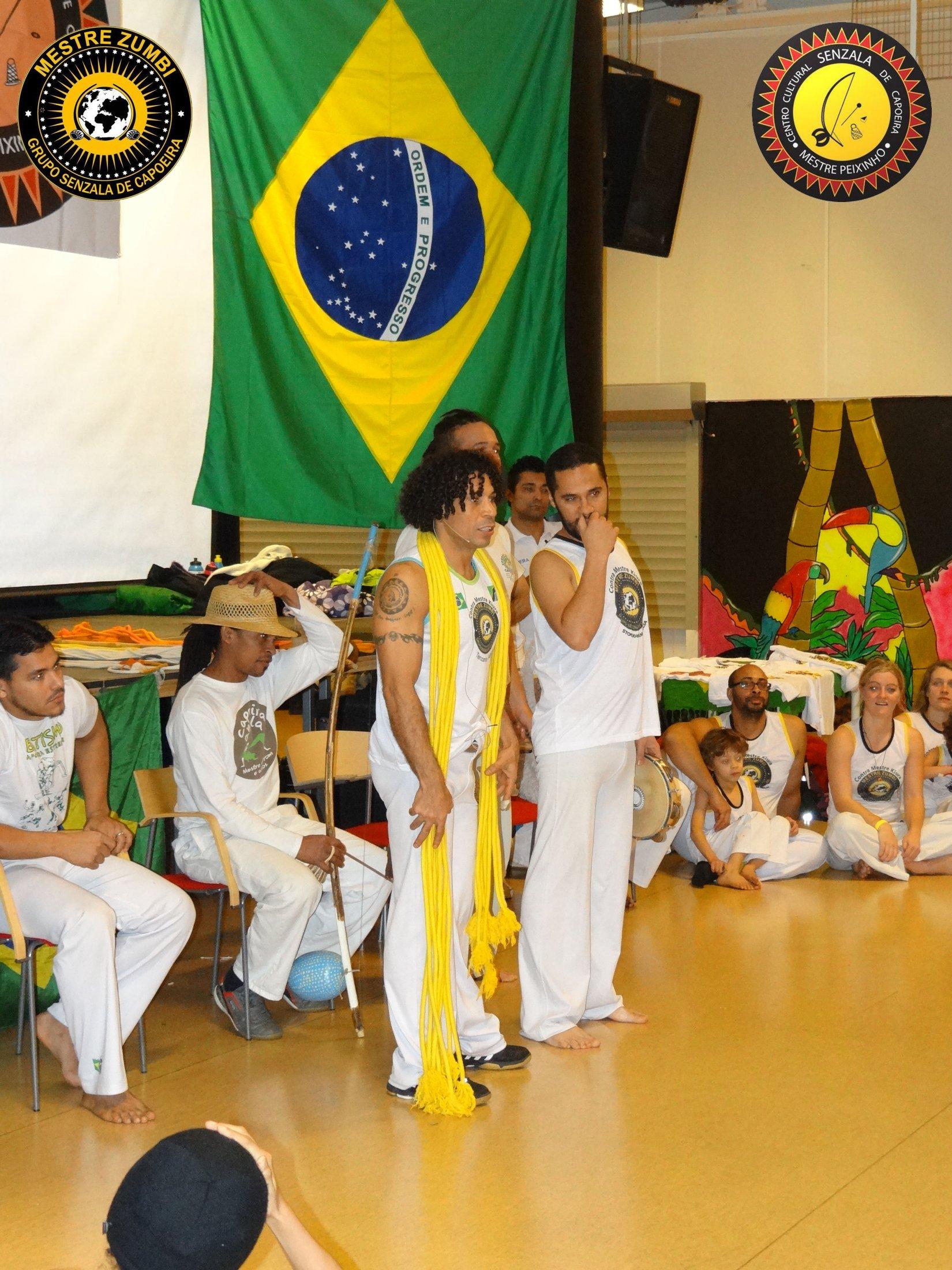 2013-12-14 - Capoeira 051
