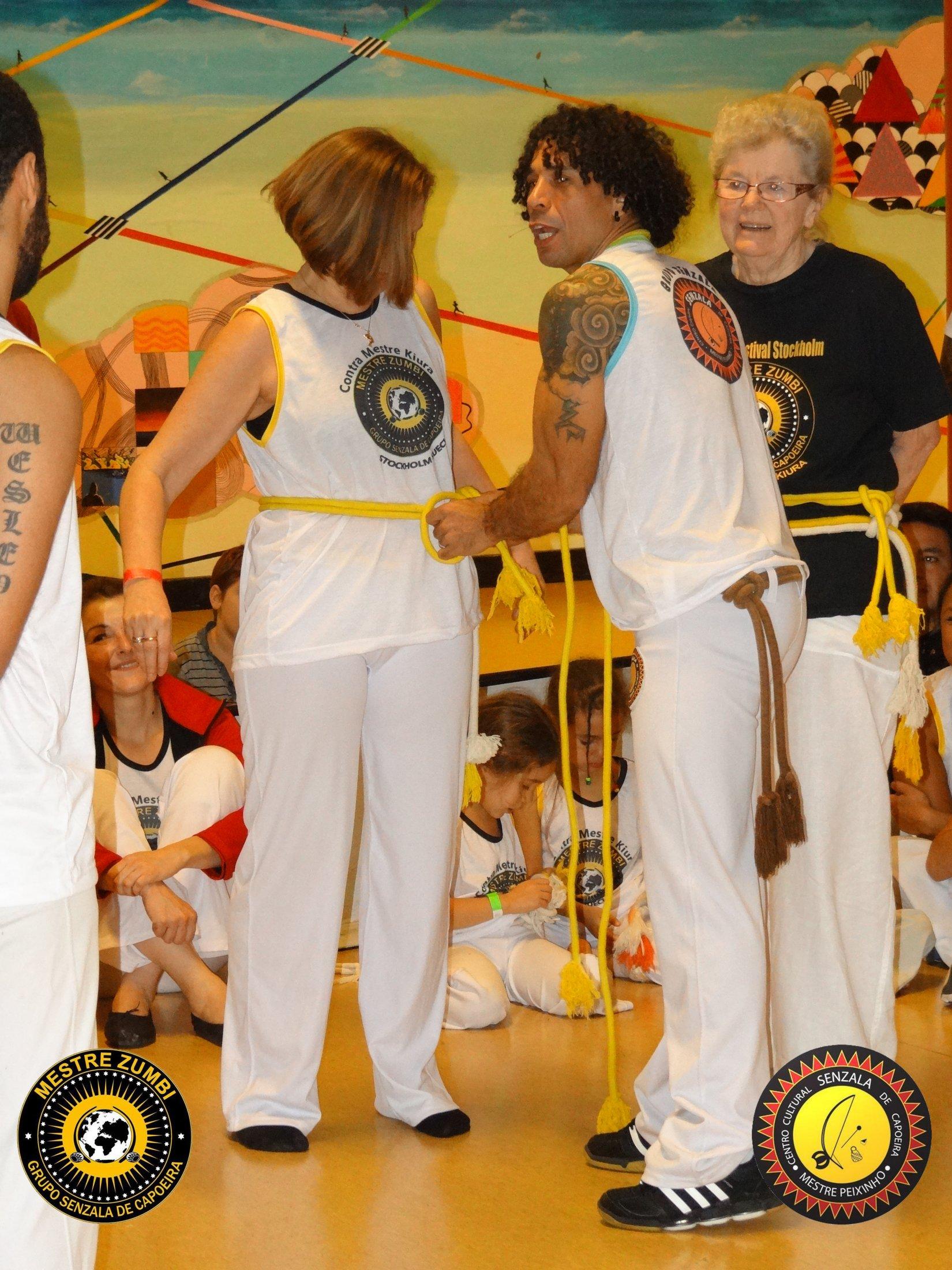 2013-12-14 - Capoeira 056