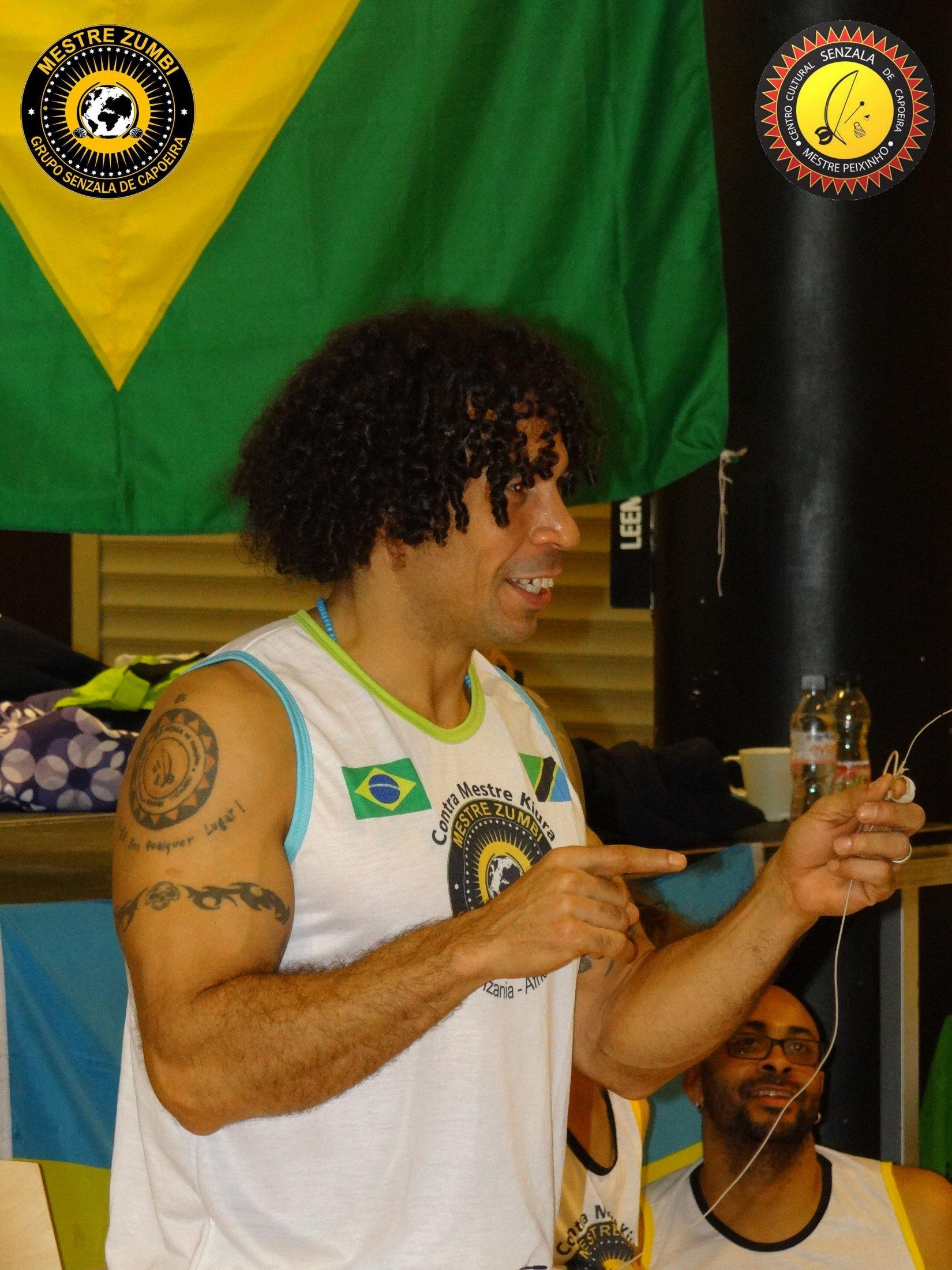 2013-12-14 - Capoeira 058