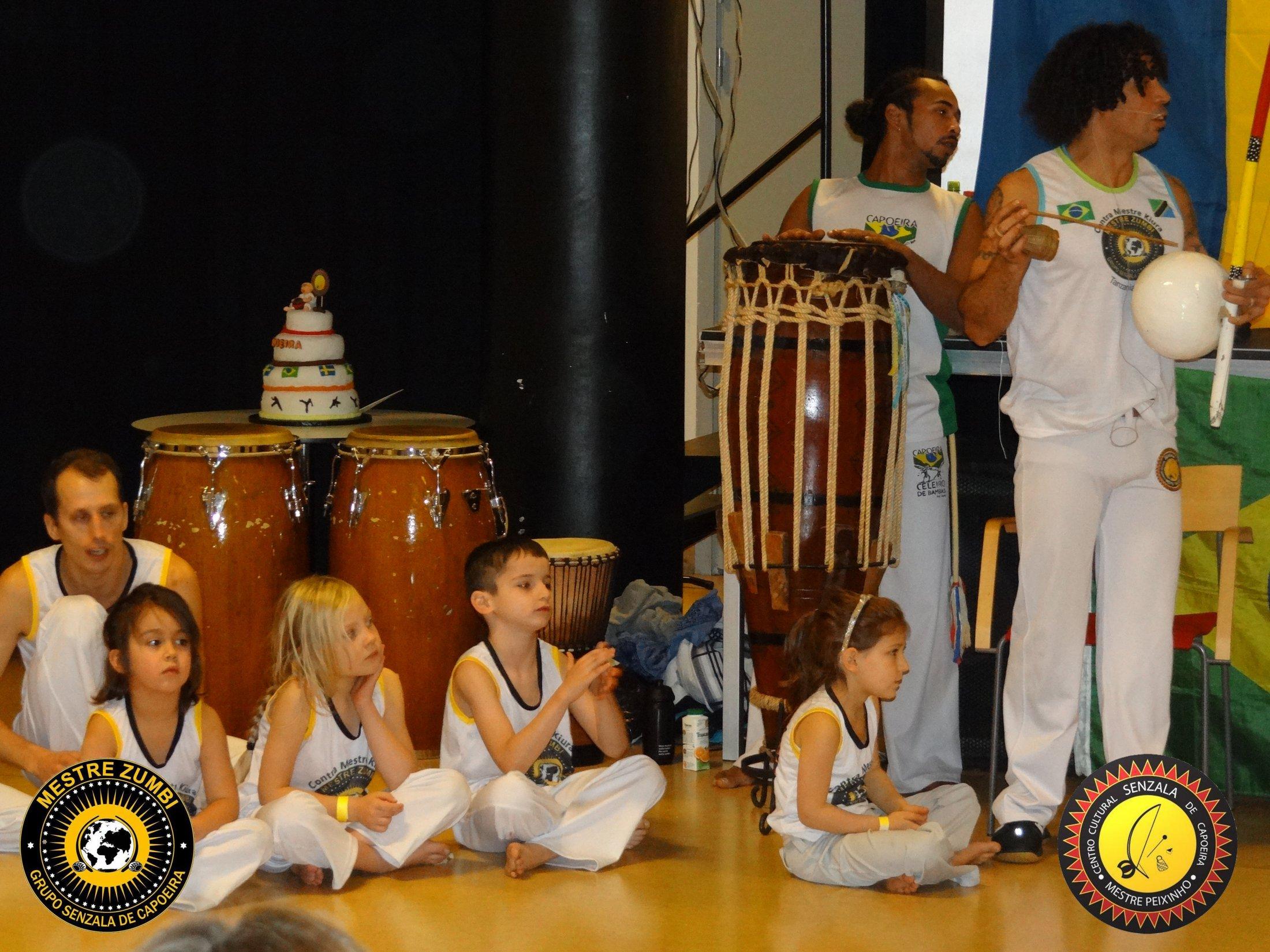 2013-12-14 - Capoeira 060