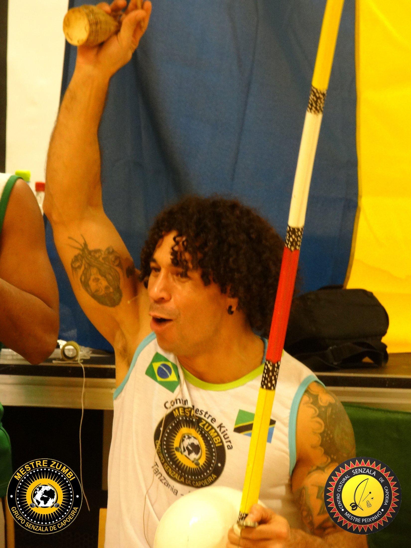 2013-12-14 - Capoeira 064