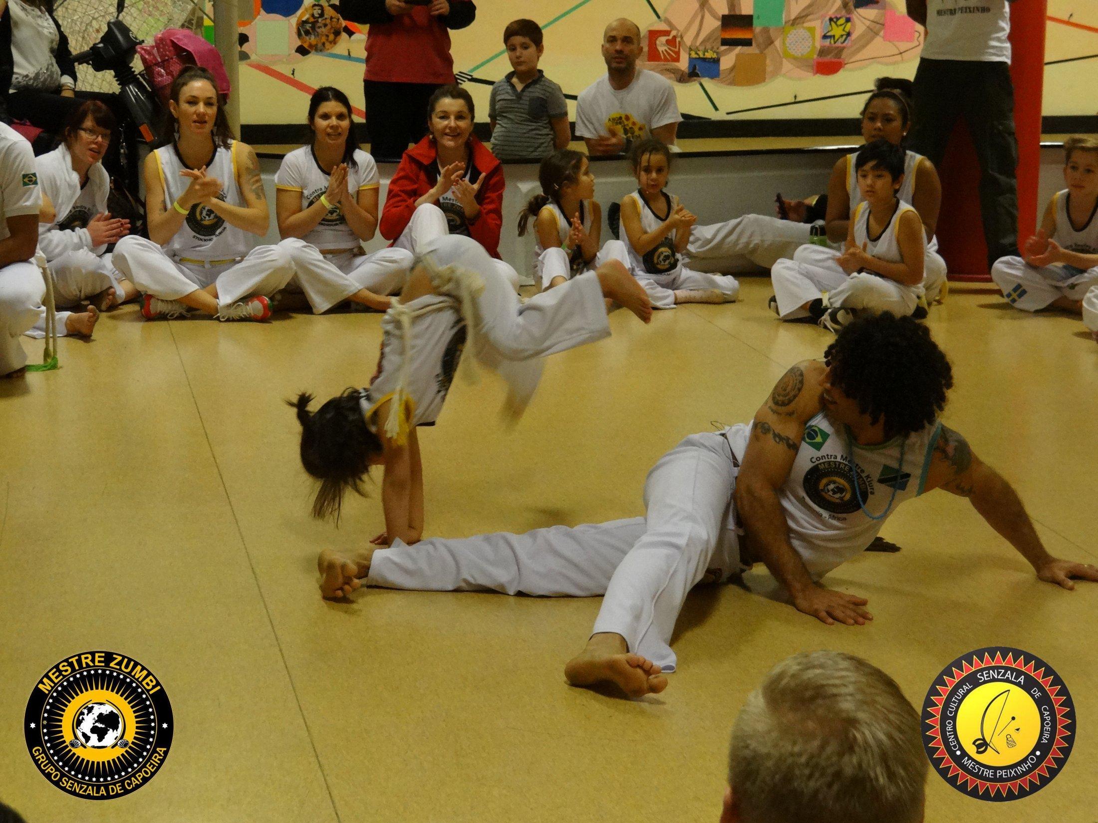 2013-12-14 - Capoeira 066