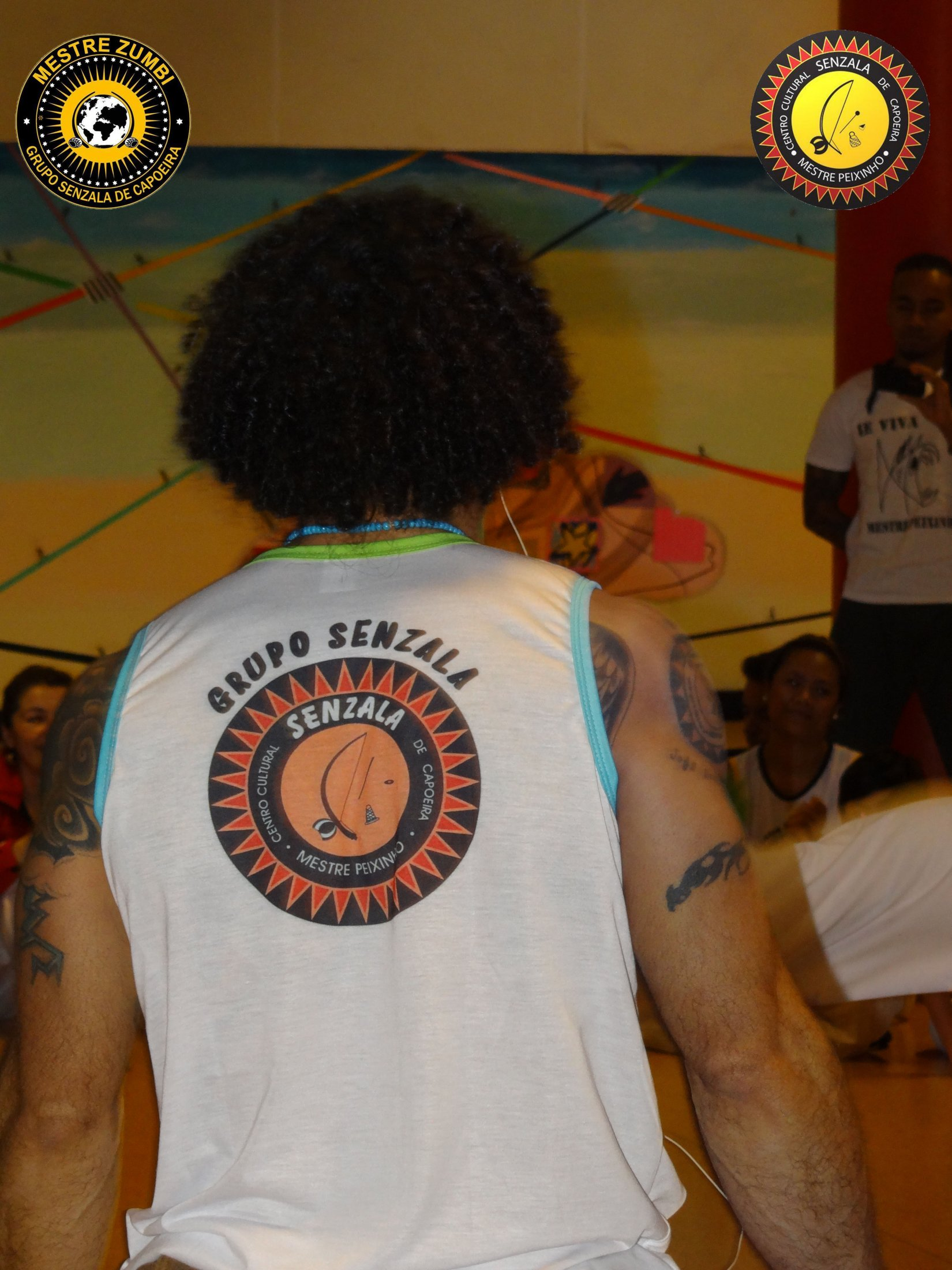 2013-12-14 - Capoeira 070