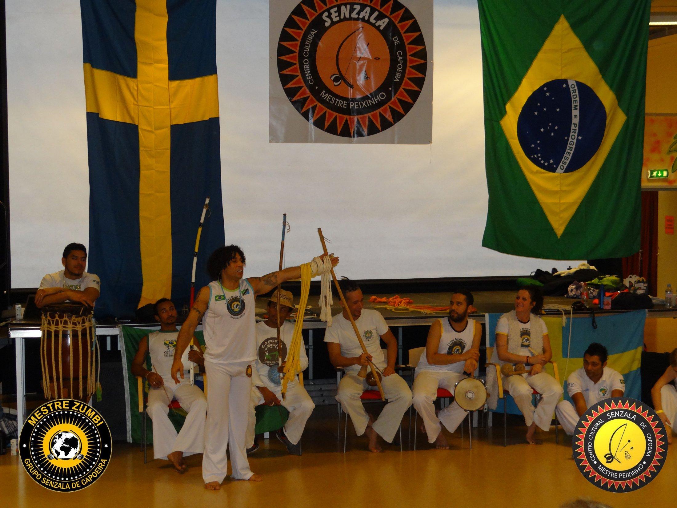 2013-12-14 - Capoeira 072