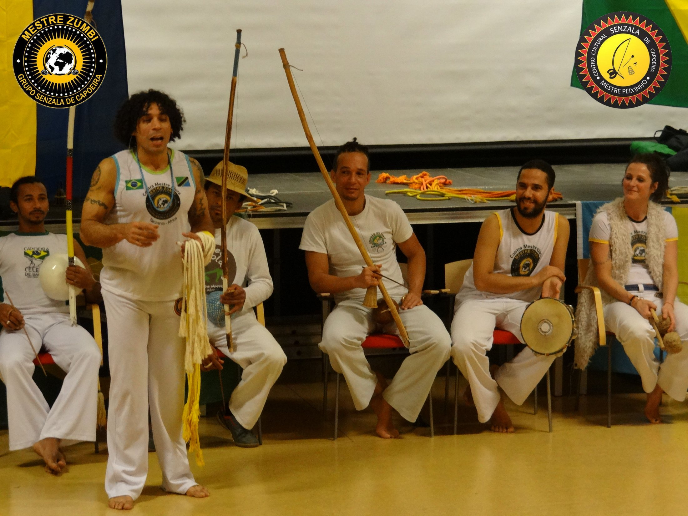 2013-12-14 - Capoeira 073