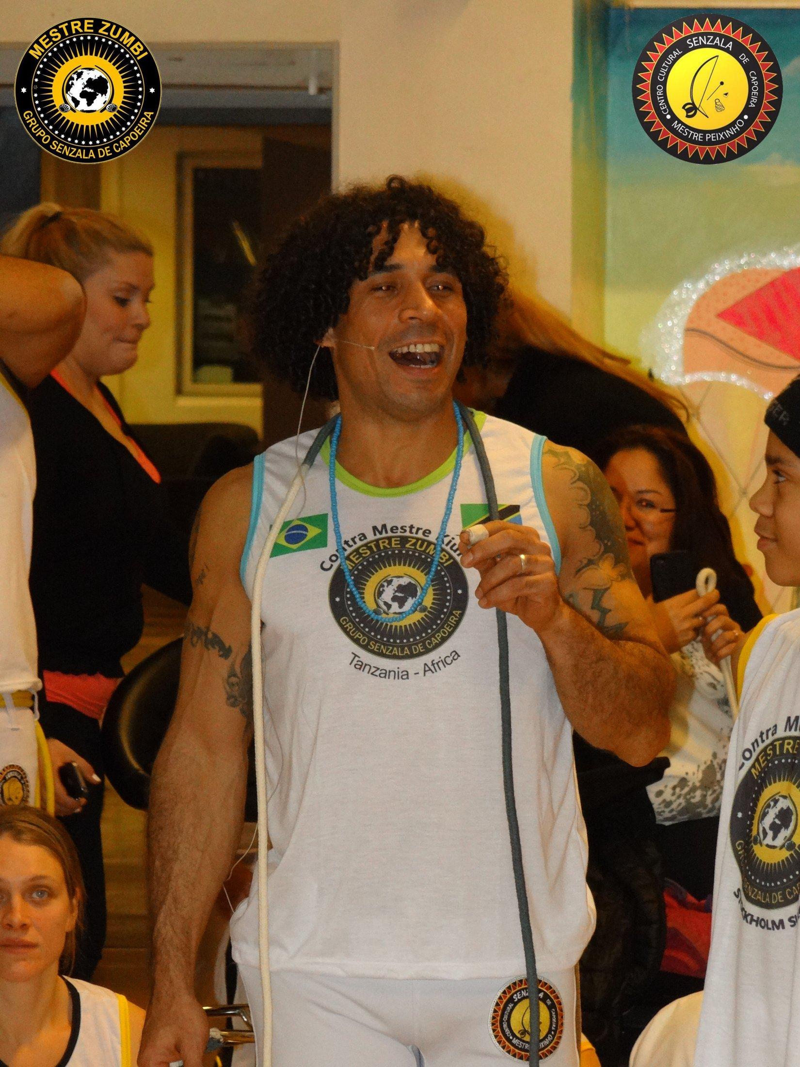 2013-12-14 - Capoeira 075
