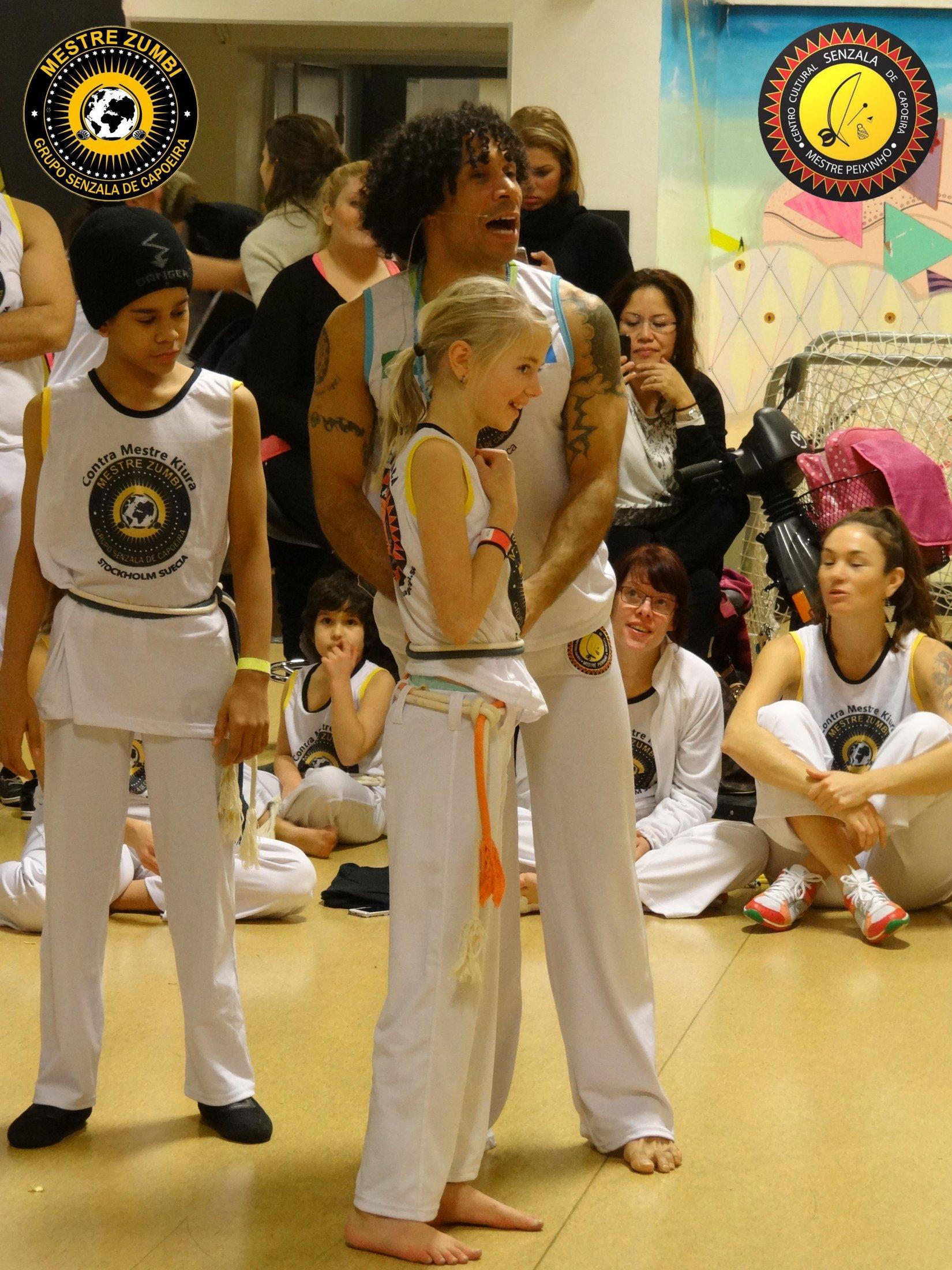 2013-12-14 - Capoeira 077