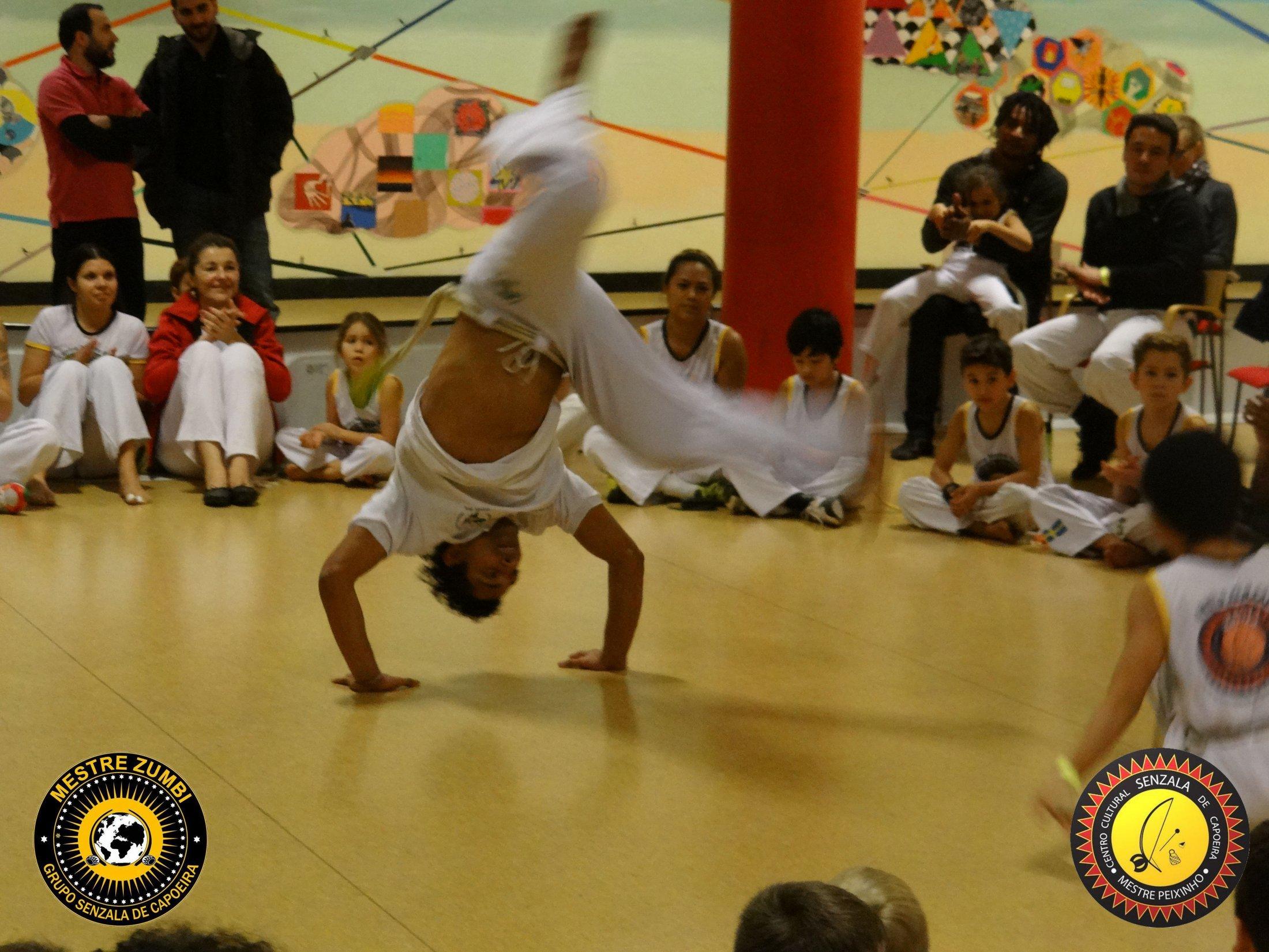 2013-12-14 - Capoeira 081