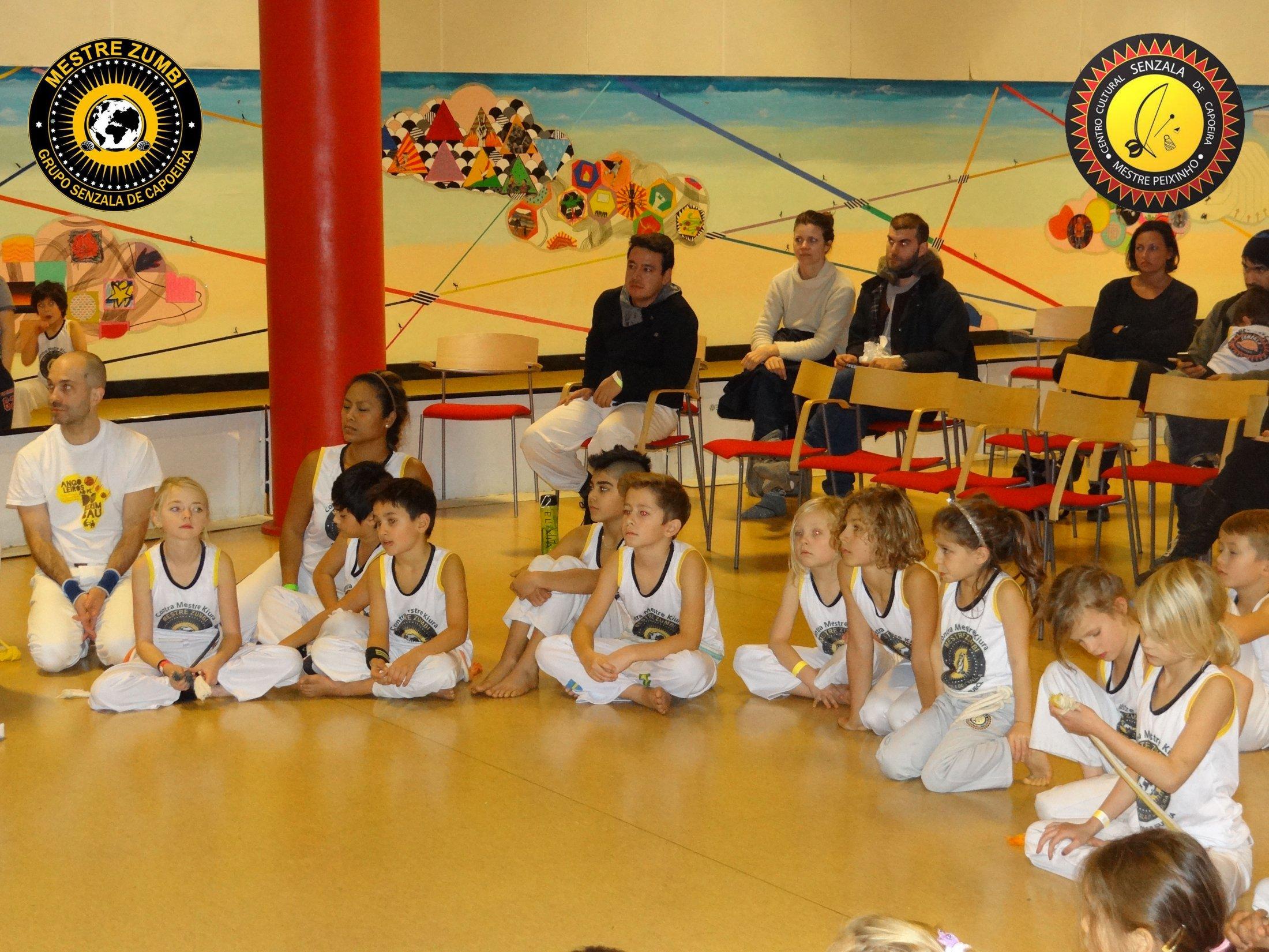 2013-12-14 - Capoeira 086