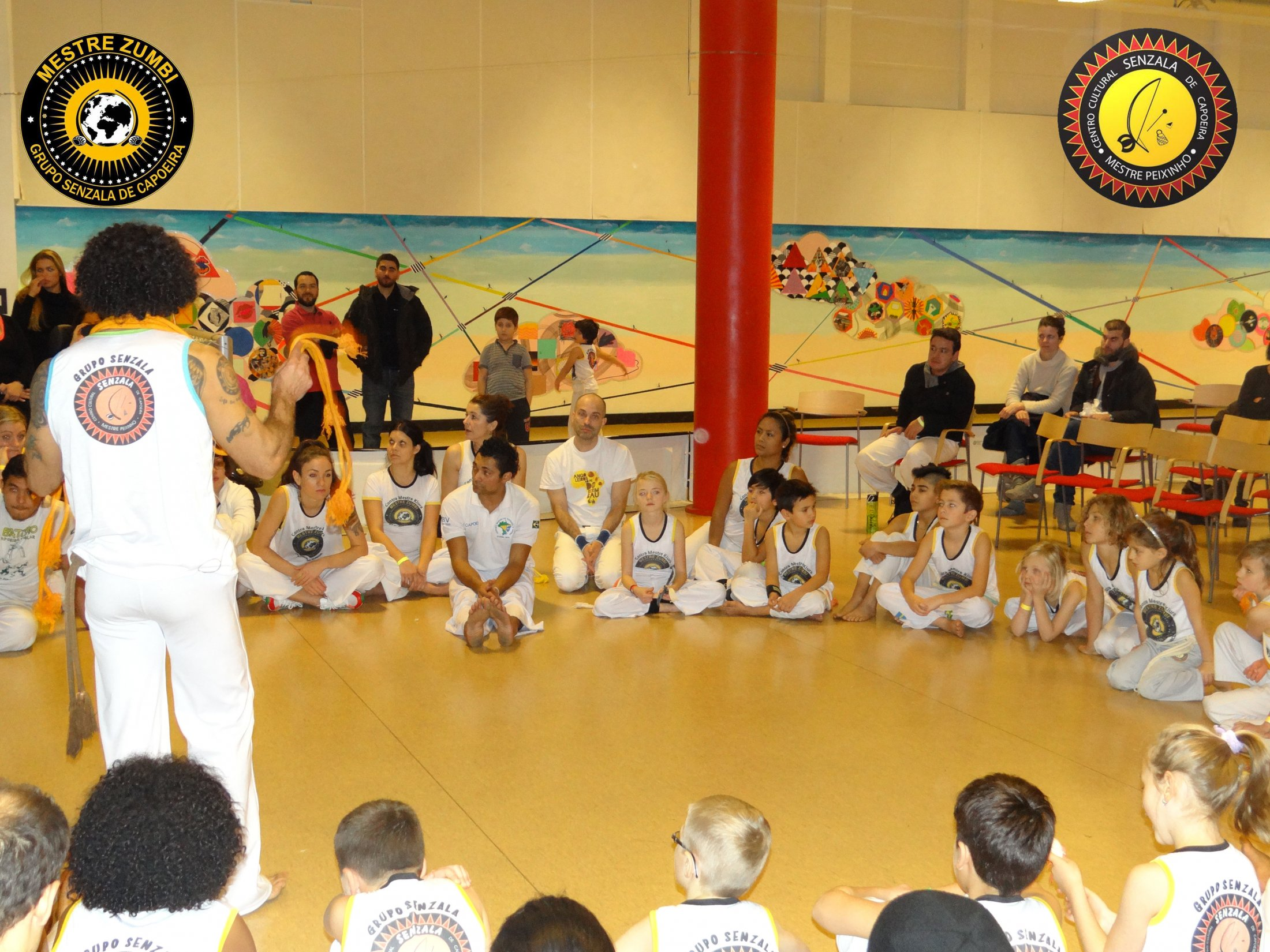 2013-12-14 - Capoeira 087