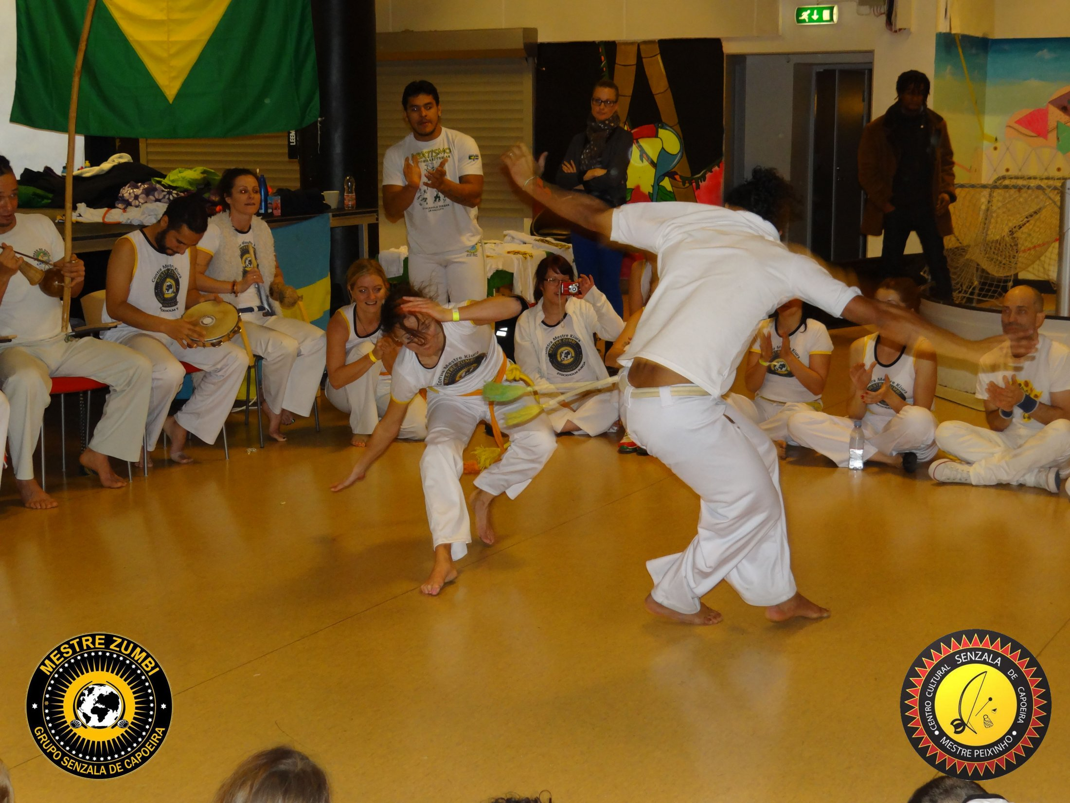 2013-12-14 - Capoeira 103