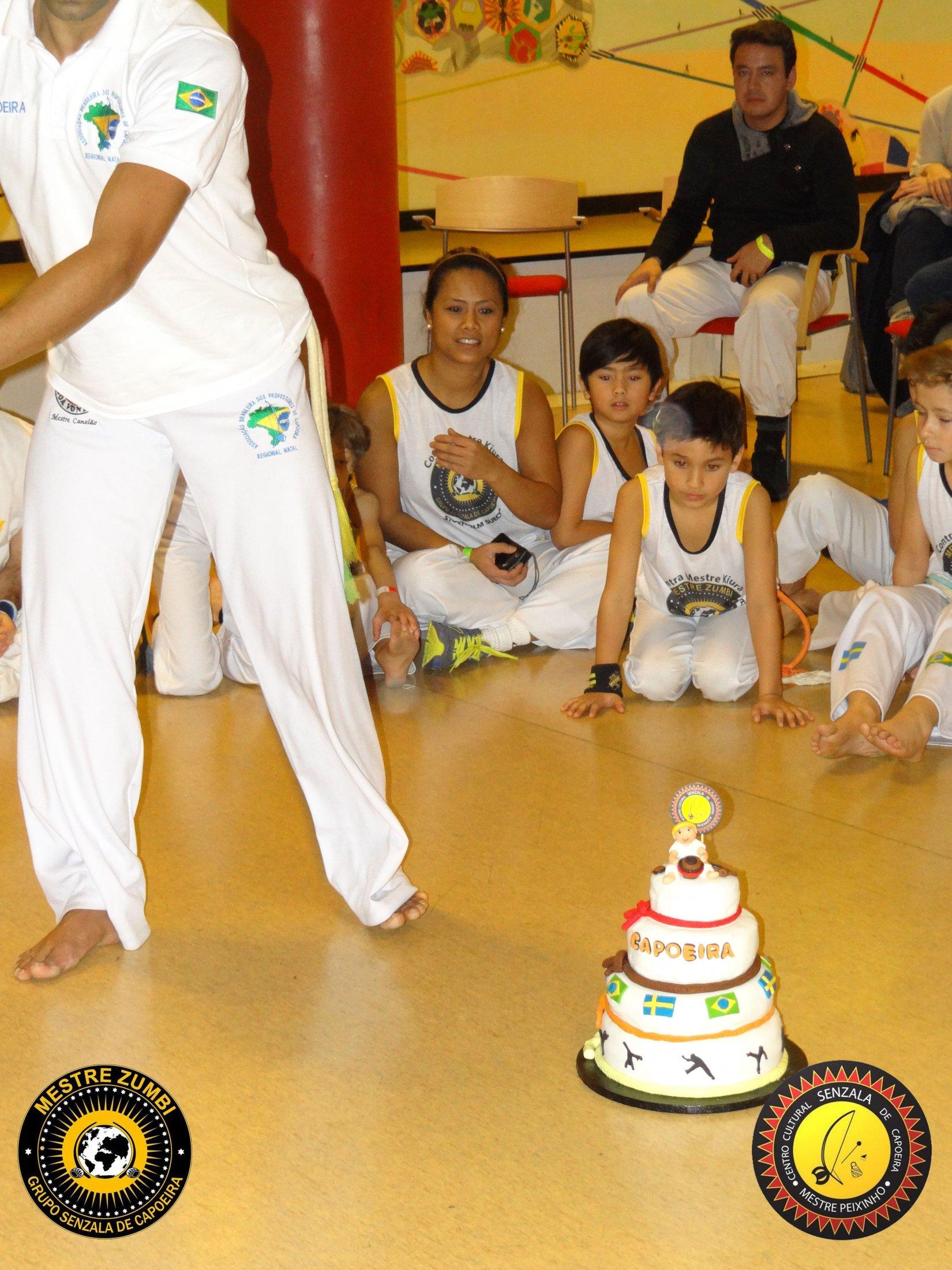 2013-12-14 - Capoeira 104