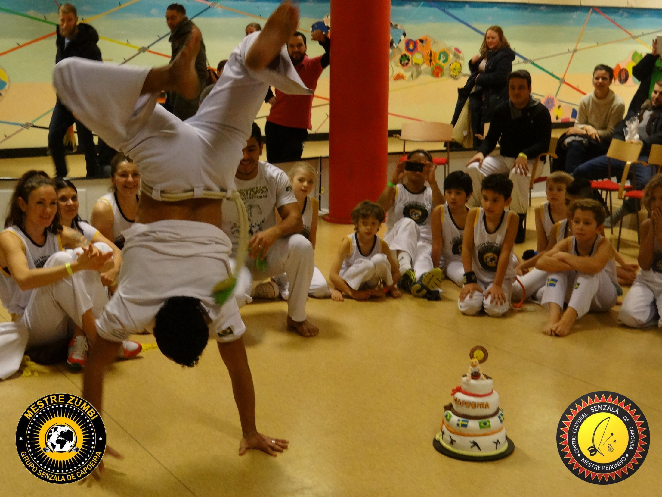 2013-12-14 - Capoeira 106