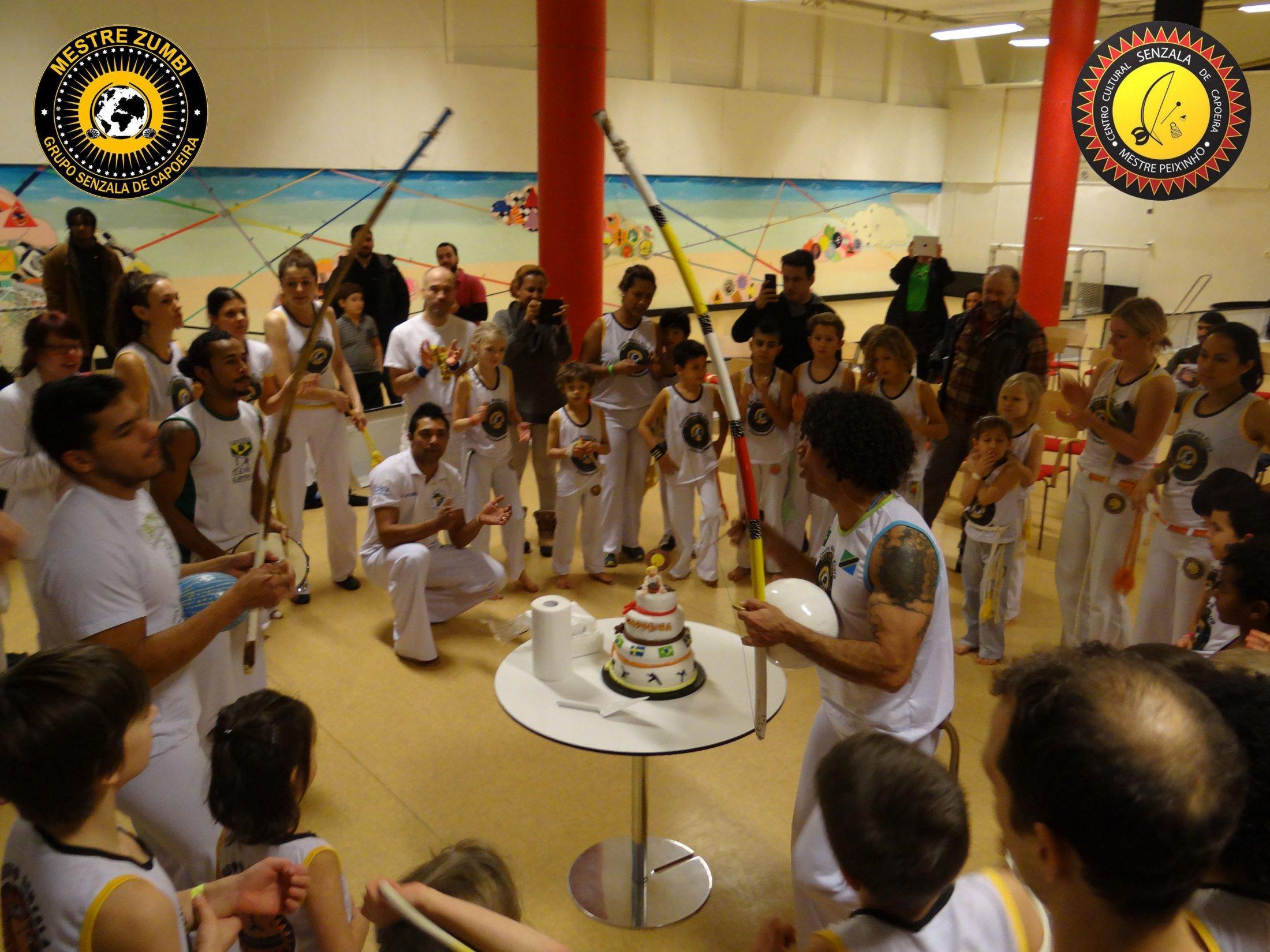 2013-12-14 - Capoeira 108