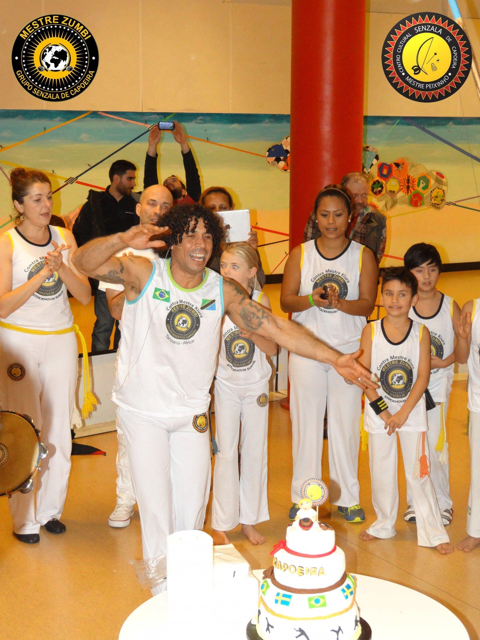 2013-12-14 - Capoeira 113
