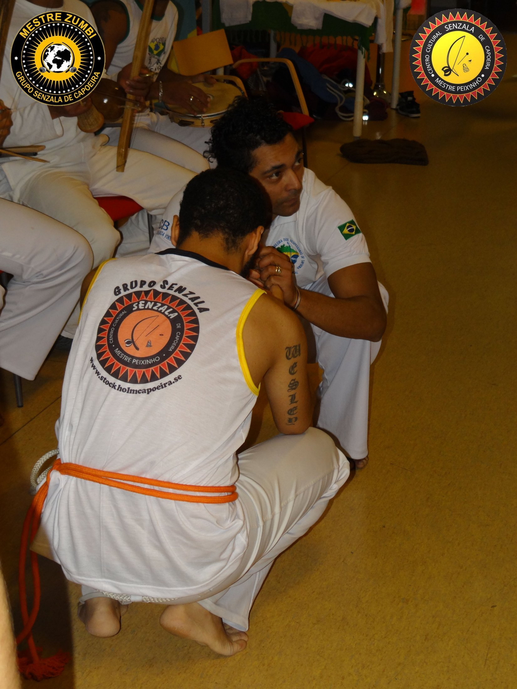 2013-12-14 - Capoeira 118