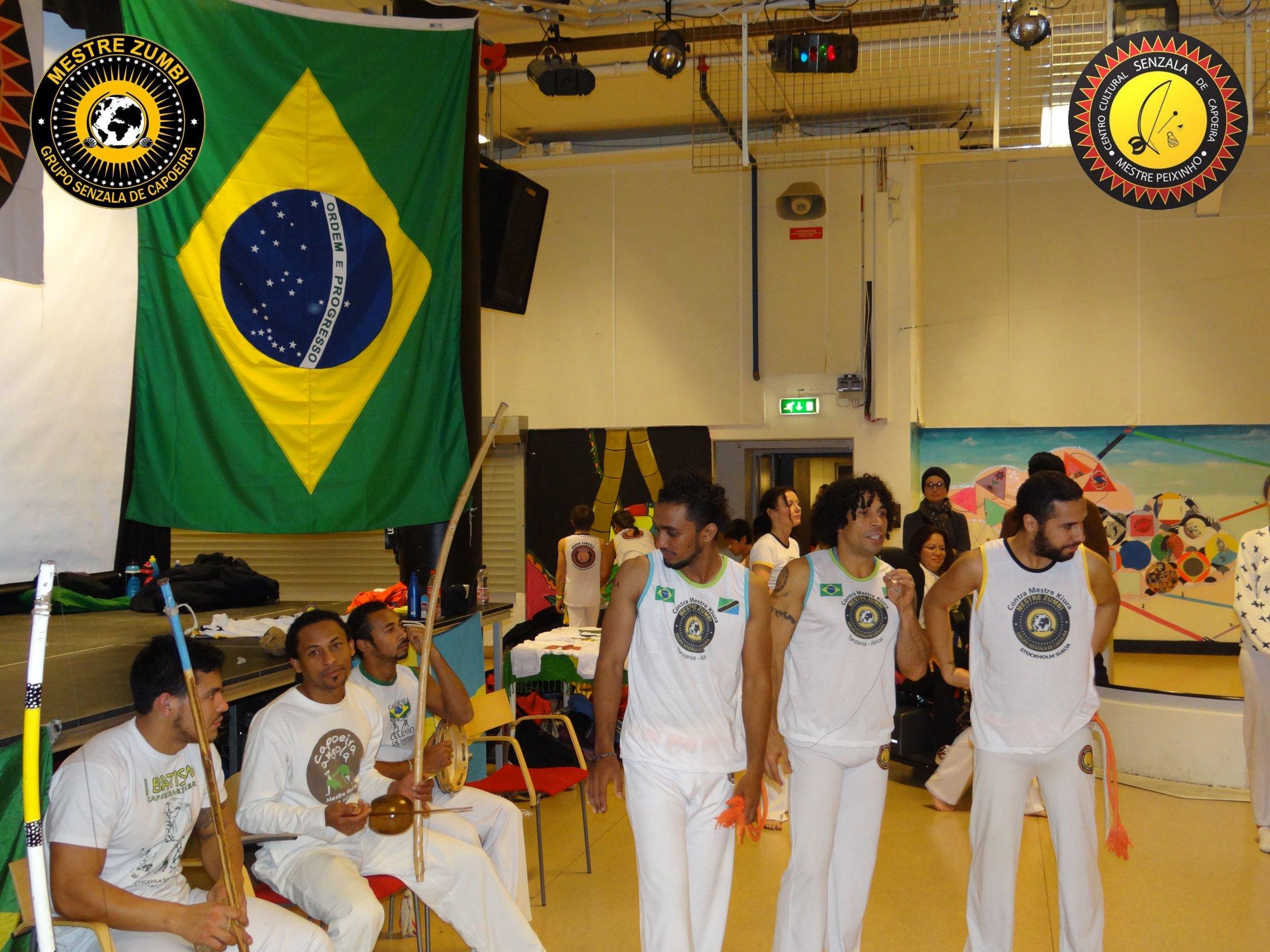2013-12-14 - Capoeira 123