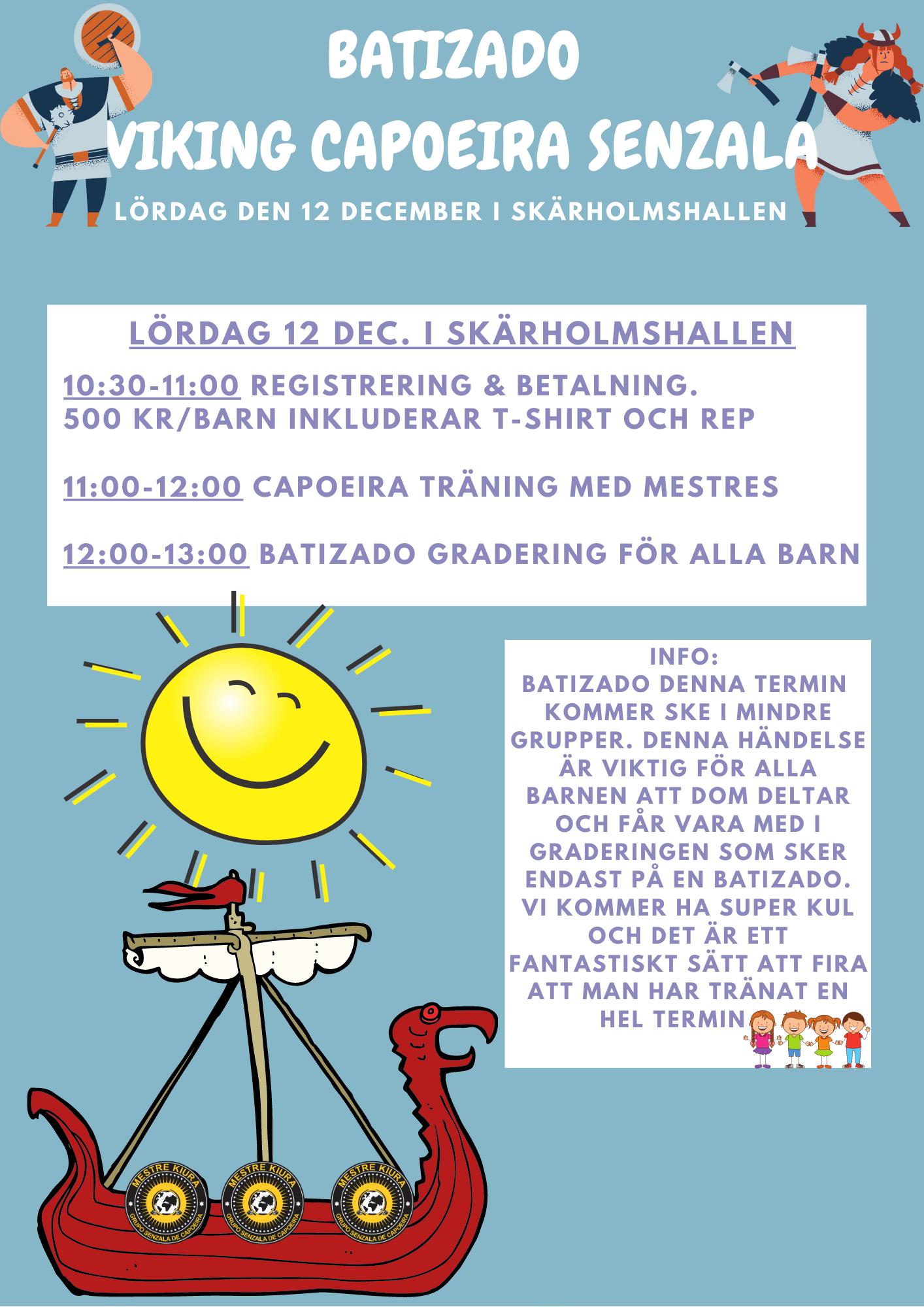Barngrupper Aspudden, Huddinge & Vårby Schema För Batizado Lördag 12 December.jpg