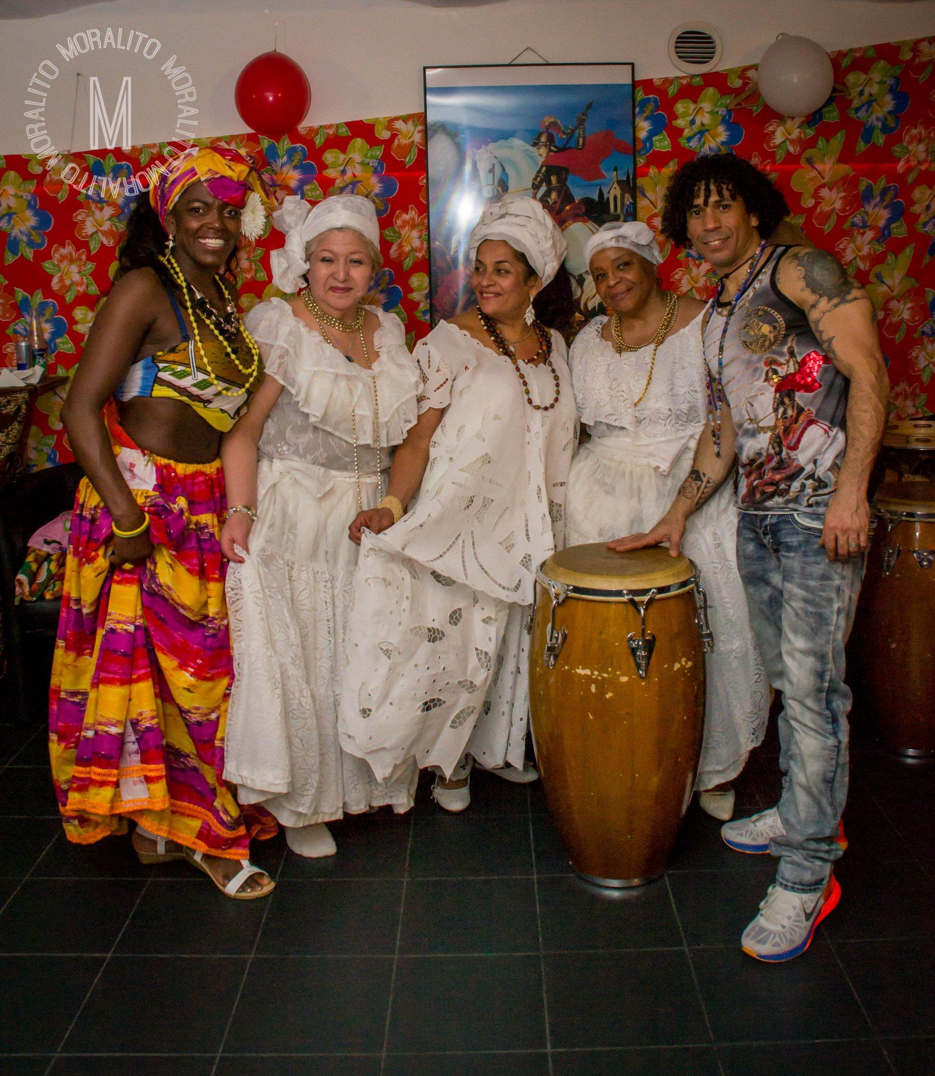 Evento Kultural - Kiura-112