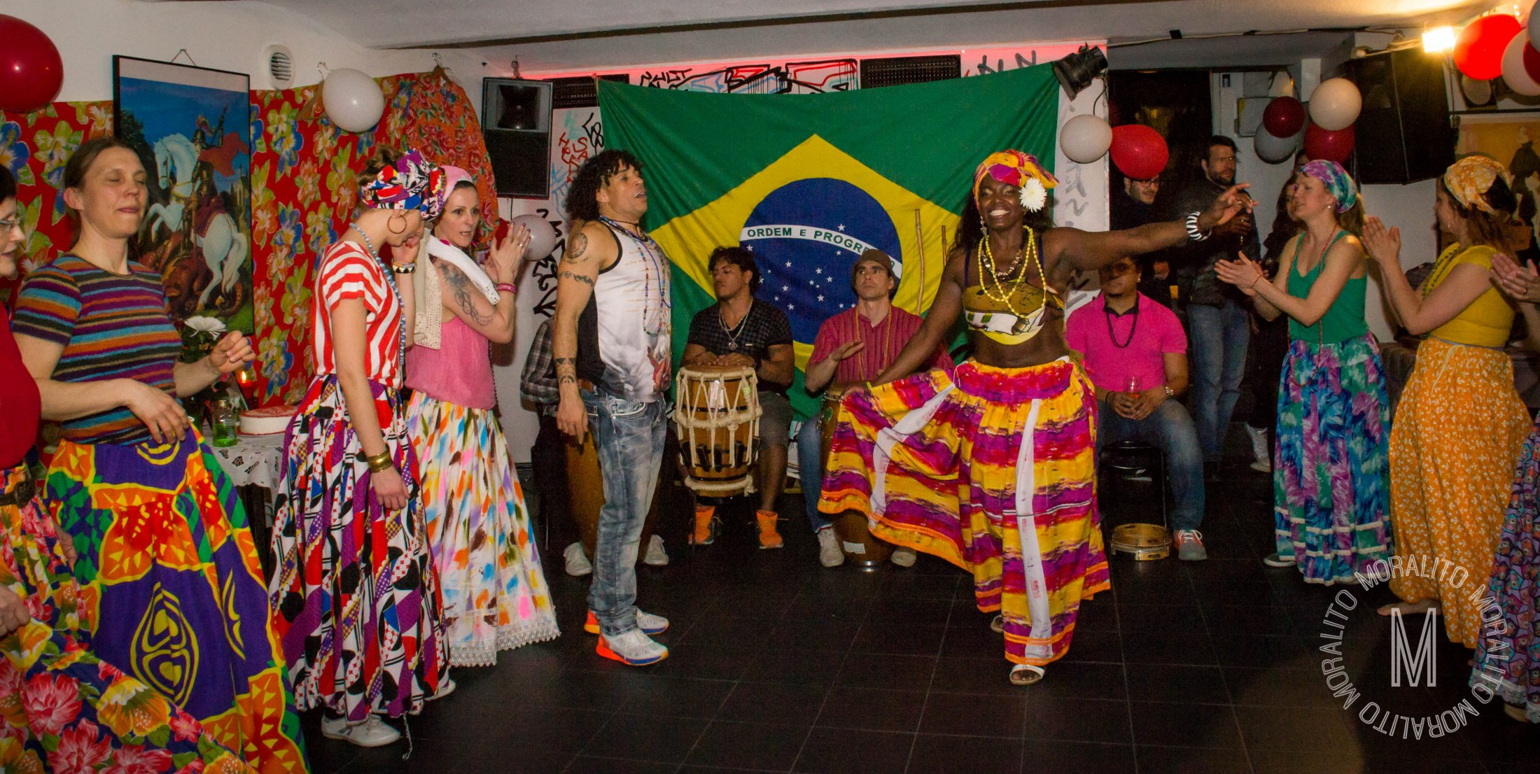 Evento Kultural - Kiura-119
