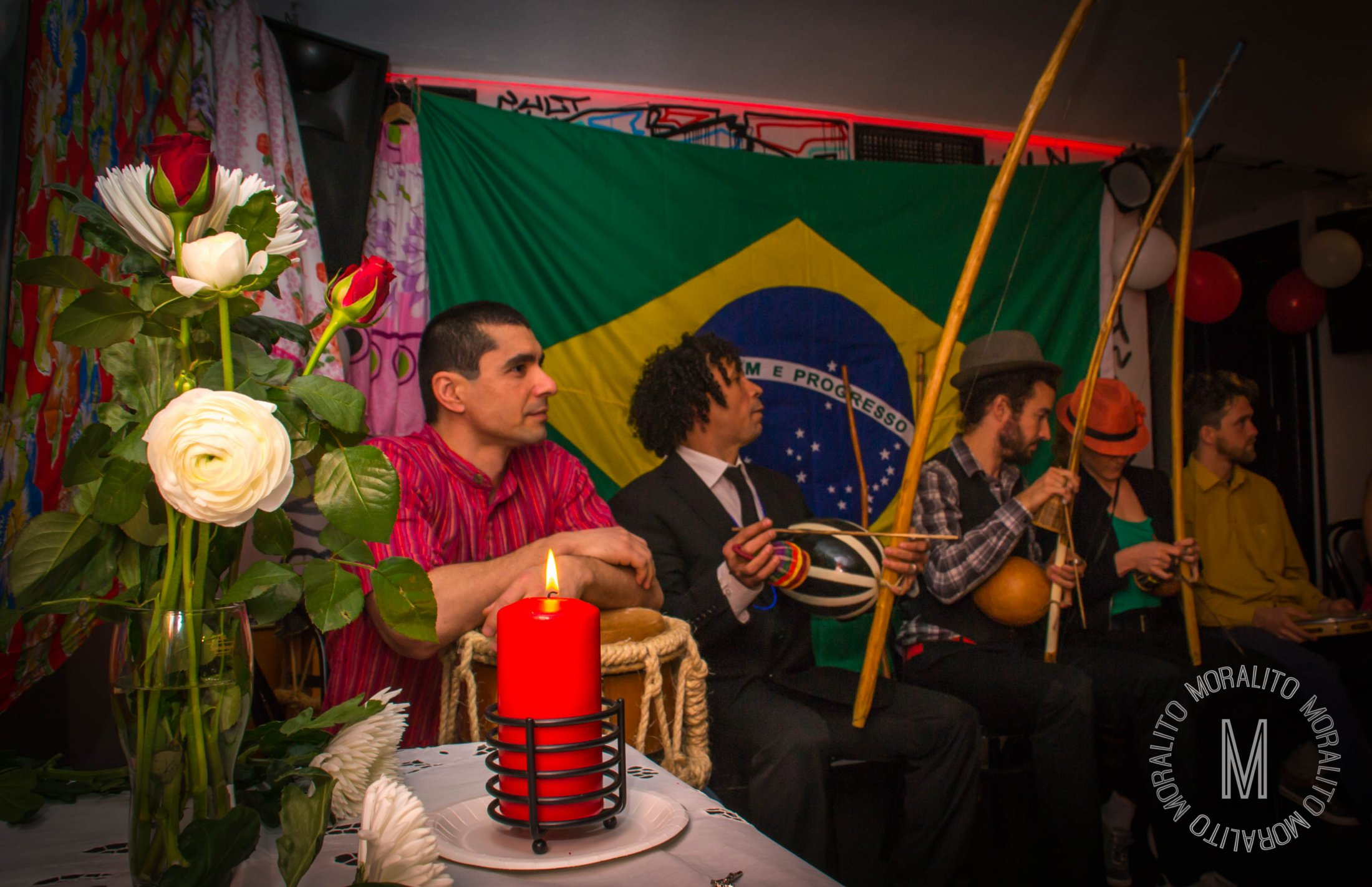 Evento Kultural - Kiura-13