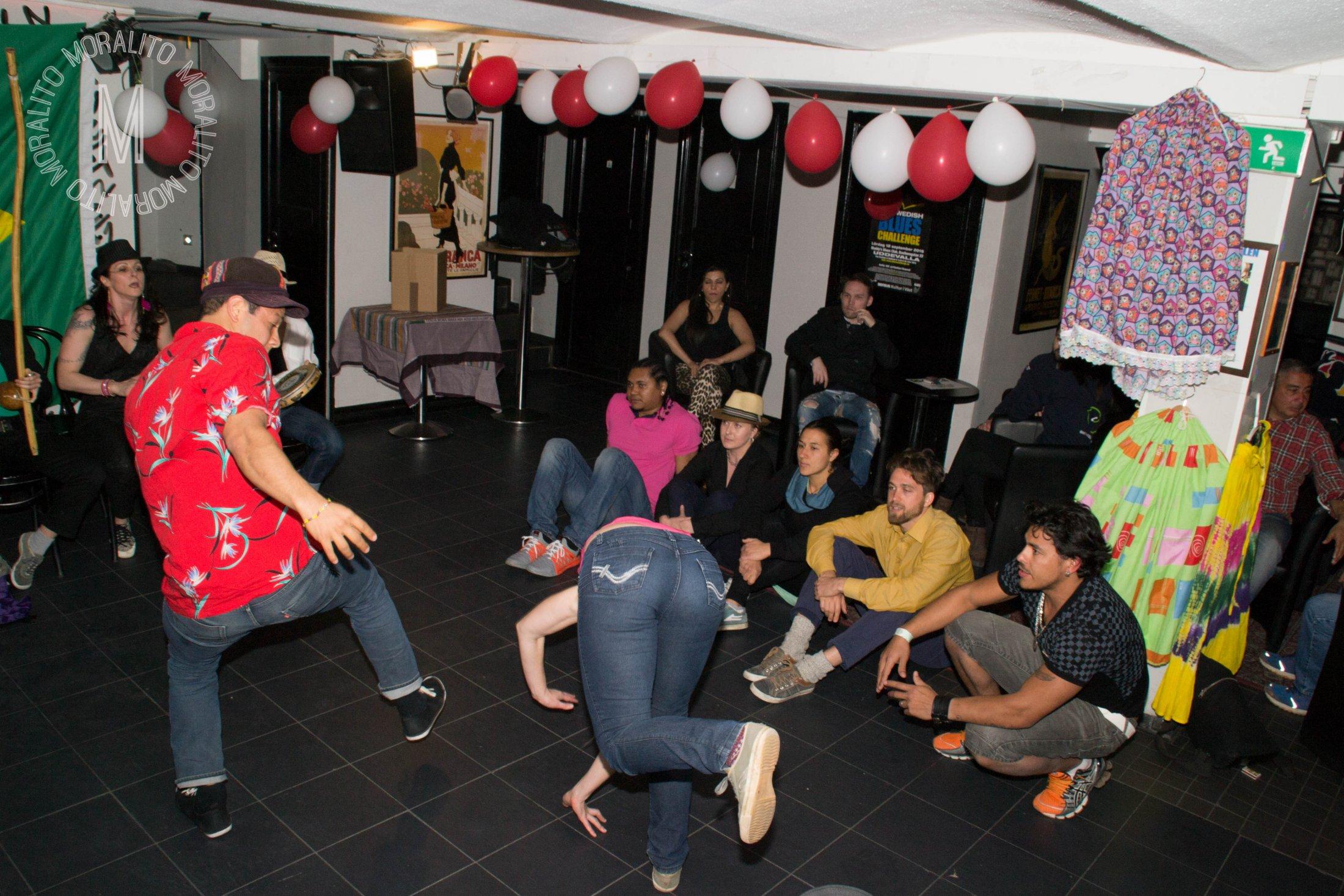 Evento Kultural - Kiura-24 - Copy