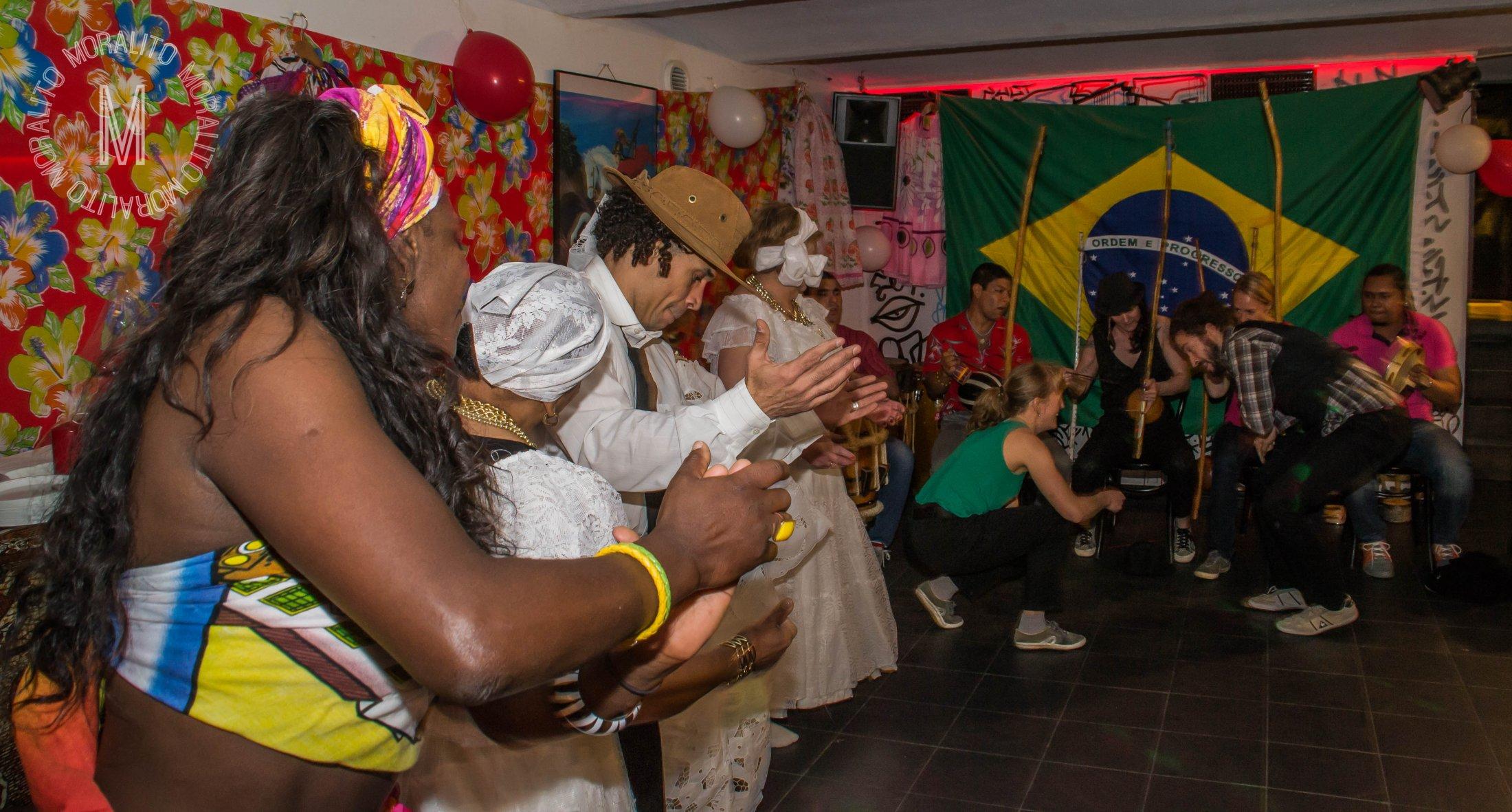 Evento Kultural - Kiura-39