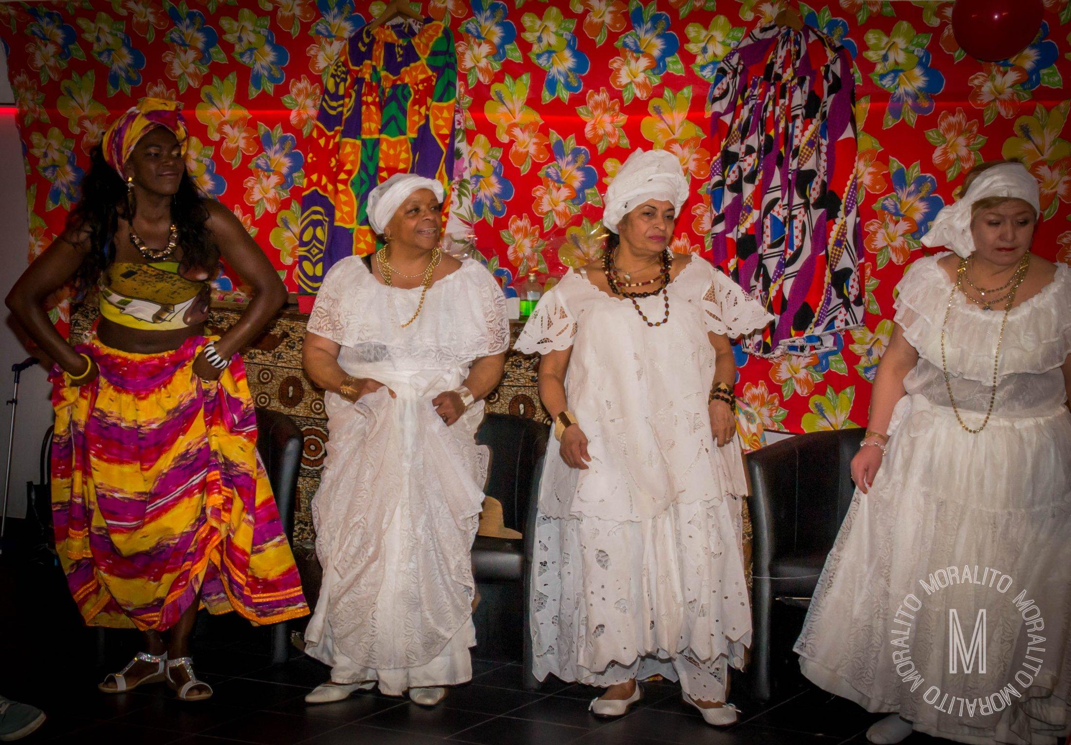 Evento Kultural - Kiura-45