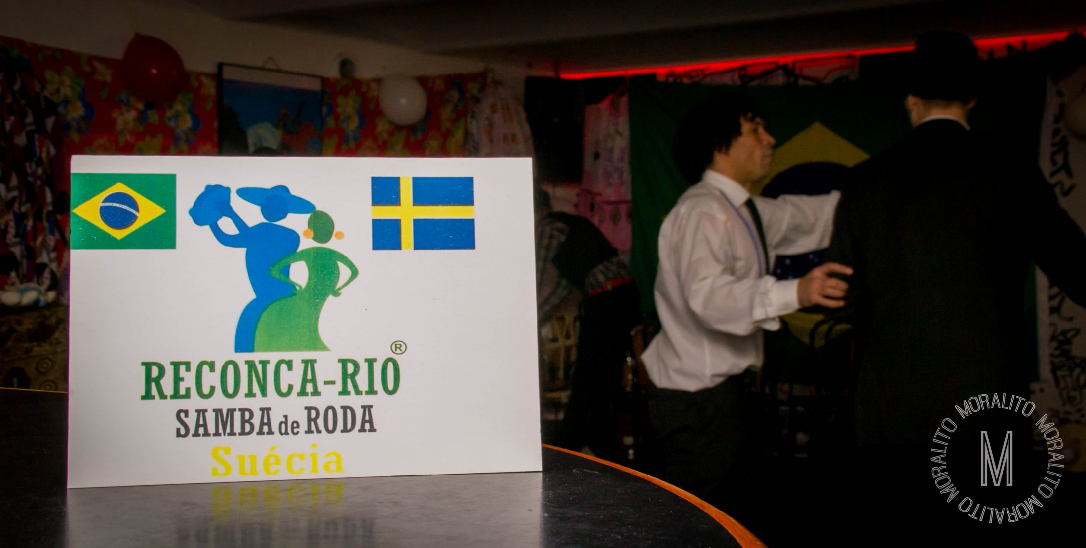 Evento Kultural - Kiura-8