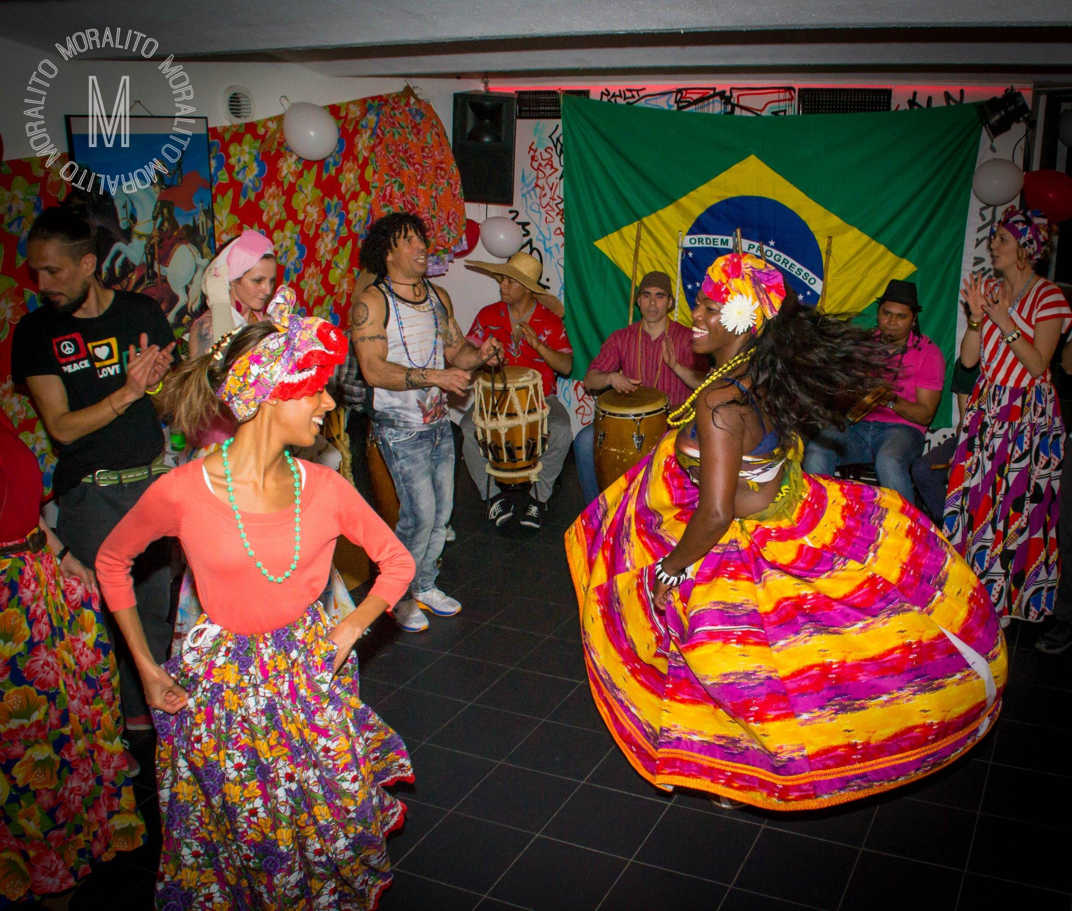 Evento Kultural - Kiura-95