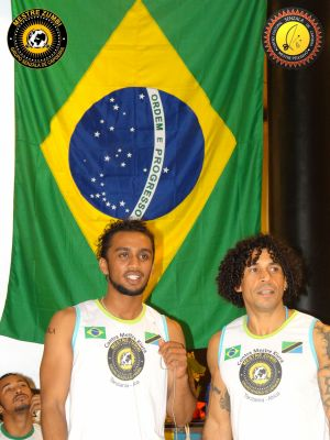2013-12-14 - Capoeira 126