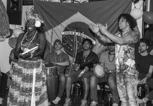 Evento Kultural - Kiura-105
